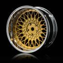 MST GD-S 501 Offset changeable wheel set (4pcs/pack)