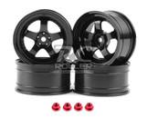 MST 102063BK Black SP1 wheel (+3) (4)