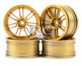 MST 102021GD Gold RE30 wheel (+3) (4)