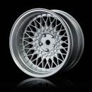MST 102087FS FS-FS 501 offset changeable wheel set (4)