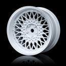 MST 102082W W-W 501 offset changeable wheel set (4)