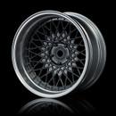 MST 102082SBK SBK-FS 501 offset changeable wheel set (4)