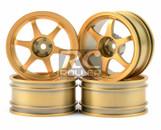 MST 102031GD Gold Type-C wheel (+5) (4)