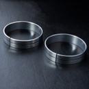 MST 820052 Wheel weighting ring (2)