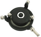 CCPM Swashplate 1111S