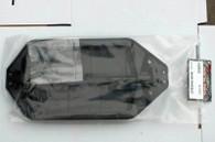 Vkar Bison Chassis MA337