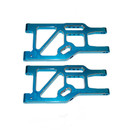 HSP 860004N 1/8 Upgrade Alloy Rear Lower Suspension Arm