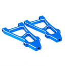 HSP 188019 Aluminum Front Lower Suspension Arms for 1/10 Car