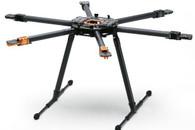 Tarot T810 Hexacopter Foldable Frame