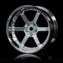 MST 102092FS S-FS 106 offset changeable wheel set (4)