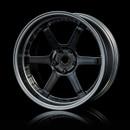 MST 102093SBK FS-SBK 106 offset changeable wheel set (4)