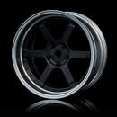 MST 102093FBK FS-FBK 106 offset changeable wheel set (4)