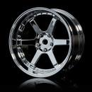 MST 102092S S-S 106 offset changeable wheel set (4)