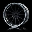 MST 102091FBK FS-FBK 21 offset changeable wheel set (4)