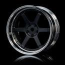 MST 102092FBK S-FBK 106 offset changeable wheel set (4)