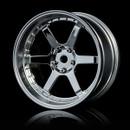 MST 102093S FS-S 106 offset changeable wheel set (4)