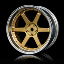 MST 102093GD FS-GD 106 offset changeable wheel set (4)