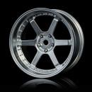 MST 102093FS FS-FS 106 offset changeable wheel set (4)