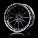MST 102091SBK FS-SBK 21 offset changeable wheel set (4)