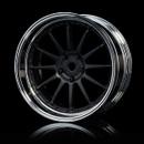 MST 102090FBK S-FBK 21 offset changeable wheel set (4)