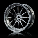 MST 102091S FS-S 21 offset changeable wheel set (4)