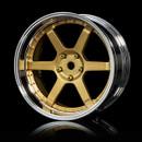 MST 102092GD S-GD 106 offset changeable wheel set (4)