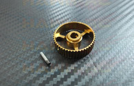 KDS Chase 360 First reduction gear 50T