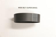 Synchronous Belt (Wide Belt Version) V2