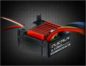 DHK Hobby Wing WP-1060-RTR Brushed ESC