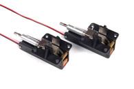 FMS E-Retract004 E-Retract Set For 1400mm F4U/P40
