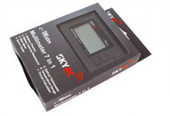 SKYRC multimeter 7 in 1