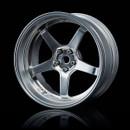 MST 102098FS FS-FS GT offset changeable wheel set (4)
