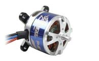 Tomcat P4801 Brushless Outrunner 980KV Motor TC-P-3510-KV980