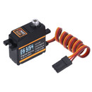 Emax ES3154 Digital Mini Servo For RC Model (19g)
