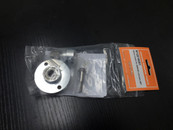 Dragon Hobby Option Clutch for 260PUM W/Collect