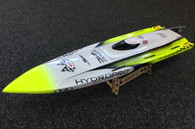 DragonHobby 680EP MONO-1 COMPETITION BOAT