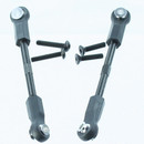 BS809-012 Steering Linkage Set