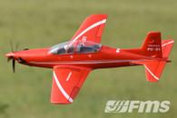 FMS 1100MM PC-21 Pilatus PNP
