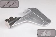 1700mm FMS P51D parts ( SG104-FF)