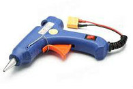 Outfield 3S 12V 30W Hot Glue Gun w/ XT60 Plug