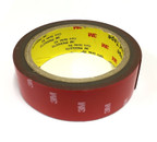 3M Double side Tape ( 3cm x 3 Meters)