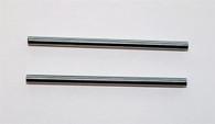 DHK INNER HINGE PINS 3X55MM (2-PCS)  - (Part# 8381-735)