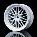 MST 102081W W-W LM offset changeable wheel set (4)