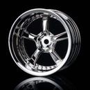 MST 102038S Silver Kairos wheel (+11) (4)