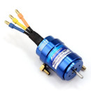 Hobbywing  3900KV Brushless Motor W/Water-Cooling For RC Boat