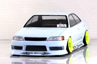 Toyota MARK 2 JZX90 / BN Sports [PAB-173]