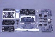 AE86 INNER SET for PAB-120 / TRUENO [PAI-802]