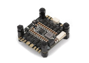 DYS F20a 4-in-1 ESC