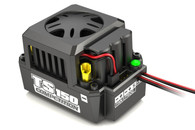 SKYRC TORO TS150 RC Sensored Brushless Motor 150A ESC Speed Controller