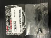 Vkar Stadium Screw (PM3X10mm) SW311